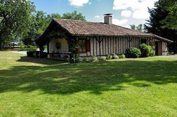 La Maison de Retgeyre