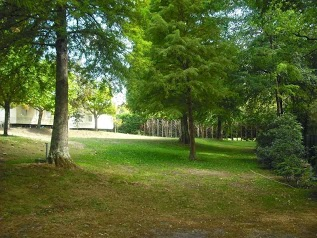 Camping Haoud'ici