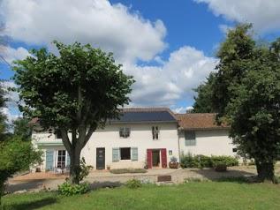 Domaine de Pouylac