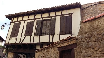 L'Ancienne Auberge