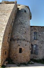 Etape du Château