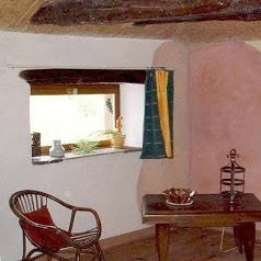Gîte et chambre d'hôtes des Monts