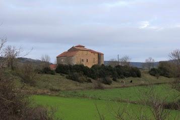 Castel d'Alzac