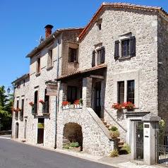 Chambre d'hotes à vendre proximité Millau
