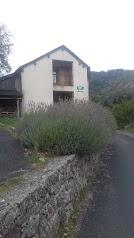 Le Gîte Communal
