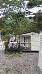 Camping Municipal Les Iscles