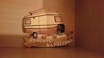 Camping Napoleon