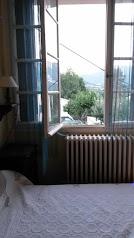 Hotel le Clair Logis