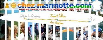Chez Marmotte