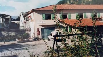 Hôtel Alizé