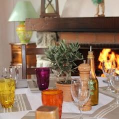 Restaurant et Résidences le Bellevue Martinon