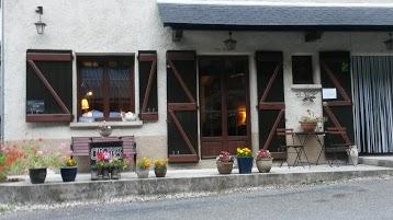 Hotel - Auberge Les Myrtilles Pyreneeen - Pyrenees