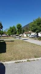 Camping Municipal de Valdeblore