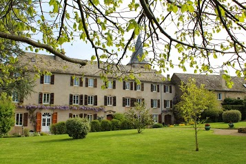 Le Clos d'Albray, Chambres d'hotes de charme en Aveyron