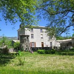 Château de Noyers - Chambres d'hôtes