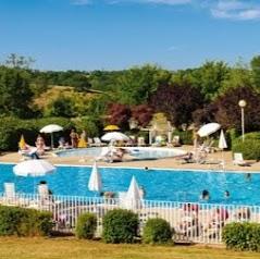 Domaine de Combelles - REVEA Vacances