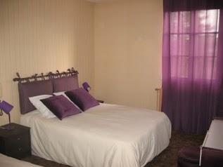Hotel Bouloc
