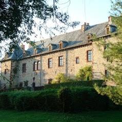 Location château de la Roquette | Louer des vacances en Aveyron