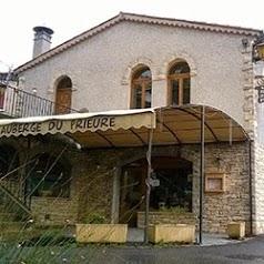 Auberge du Prieuré
