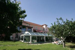Hotel Muret