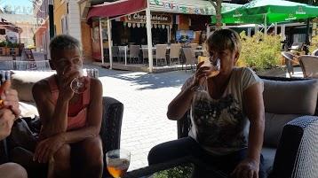 Hôtel Bar Le Choucas