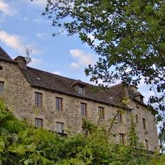 Hôtel Le Manoir de la Fabrègues