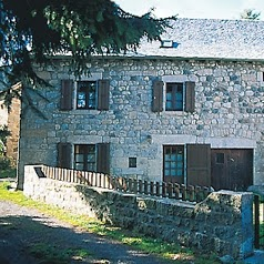 Gîte Baboyères LZG049