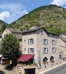 Hôtel Burlatis