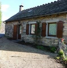 Gîte Malecombe LZG159