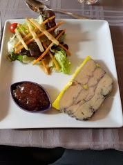 Auberge-Restaurant-Traiteur l'Etoile du Berger