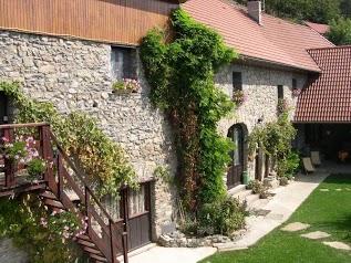 Maison d'hôtes Le Pellenfrey - La Mure