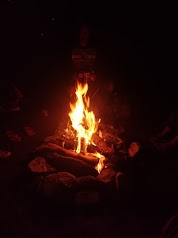 Camping Municipal Le Gouret