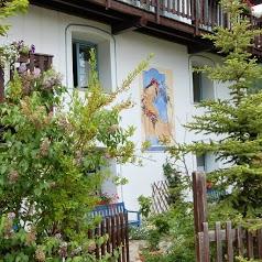 Location vacances Village de montagne Col de l'Izoard