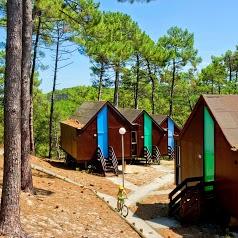 Village de vacances VTF