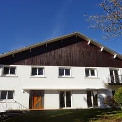 Beau Soleil Pyrenees - Gite & Apartments