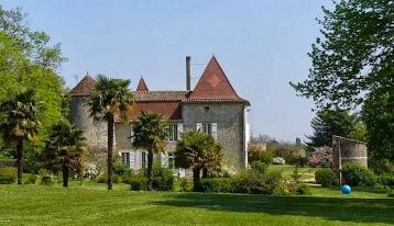 Château de Mondésir