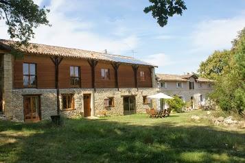 Les Chambres d'hôtes de Bélinaire (Haute-Garonne)