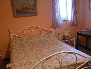 Chambres d'hôtes Le Tilleul
