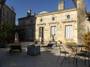 Villa Premayac Chambres d'hotes
