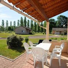Village de Vacances de Beauclair