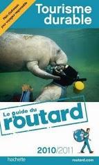 Eco-accueil de La Font Ronde