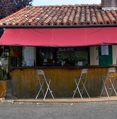 Camping d'Aurignac : Les Petites Pyrénées