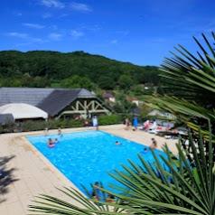 Location vacances Corrèze