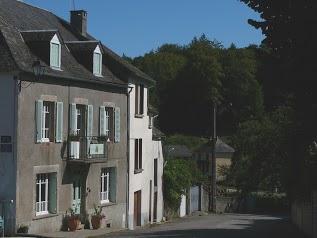 Le Creuset: Chambres d'Hôtes, Bed & Breakfast
