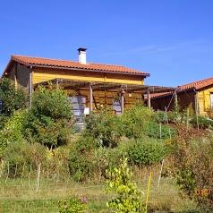 La Maison du Colombier