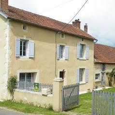 Gîte rural Dordogne Brisset
