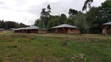 Domaine des Monédières ****