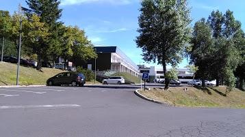 Centre de vacances CCAS