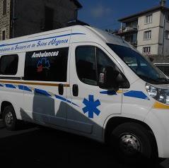 Pubellier Taxis Ambulances Mont Bar