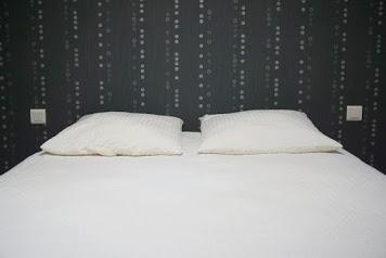 Chambres et table d'hôtes Le Barret